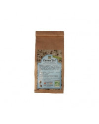 Canna'sel aux herbes 150 g AB 4,40€