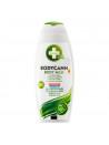Bodycann annabis lait pour le corps 250 ml 11,80€