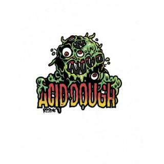 Acid doug ripper seeds