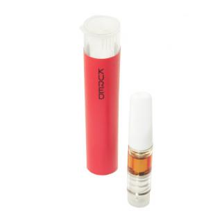 Vape Pen Cartridge Kured Pineapple Express - 500 mg