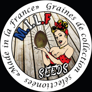 La Chambéry - Milf Seeds 25,00€
