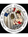 Milf Seeds - La Lyonnaise Fem 25,00€