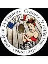Milf Seeds - De fonteney 25,00€