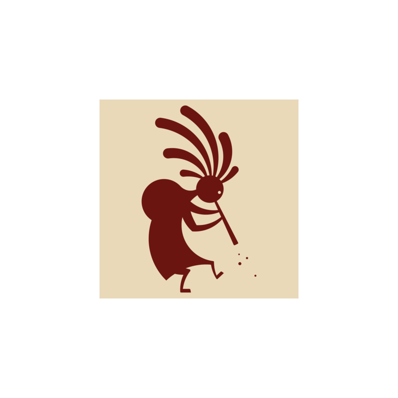 Andrographis paniculata bio - sachet de 100 graines