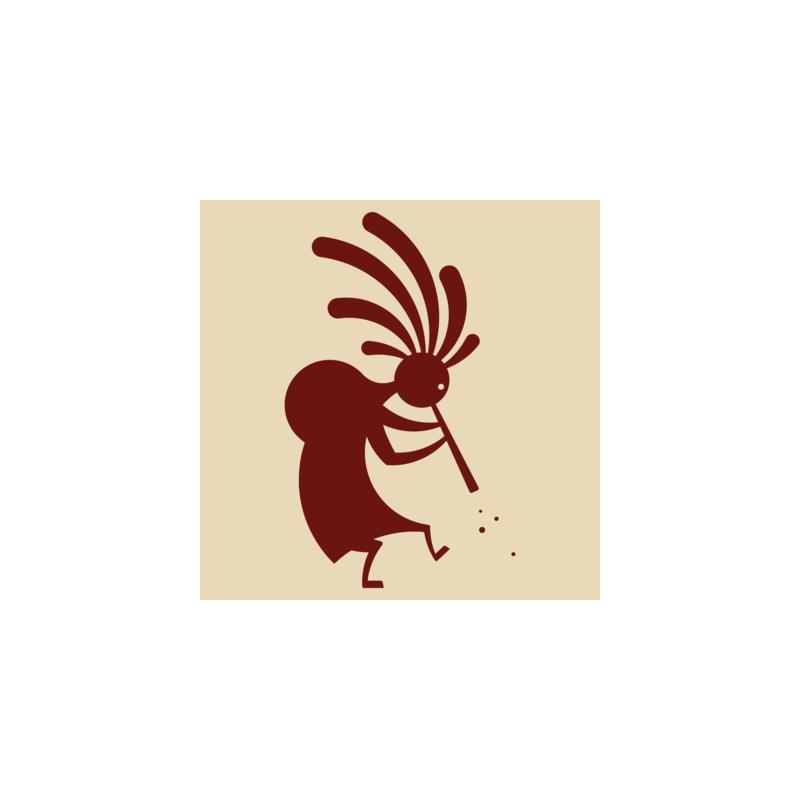 Proboscidea corne du diable bio sachet de 20 graines 3,40€
