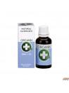 annabis - ORCANN 30 ML