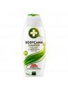 Annabis Bodycann SHAMPOO 250 ml