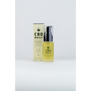Soothing Serum CBD Daily - 20 ml