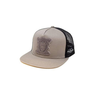 Casquette sweet seeds Gorra Corporativa