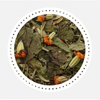 Mélange de plantes antidiabétique 50g - india