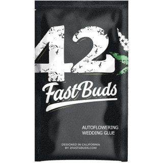 Wedding Glue Auto - Fast Buds