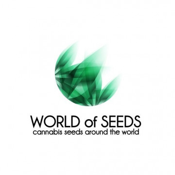 World of seeds féminisées