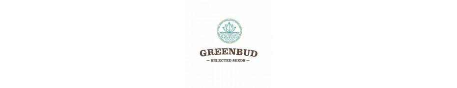 GreenBud Seeds