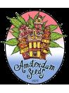 Amsterdam Seeds