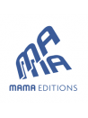 Mama édition