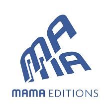 Mama edition