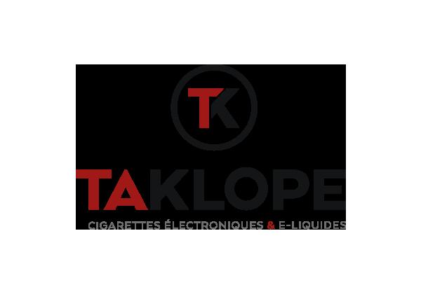 Taklope