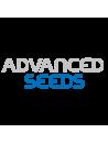 Advanced Seeds