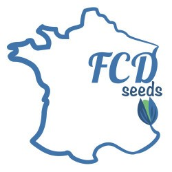 FCD Seeds