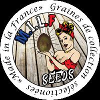 Milf Seeds