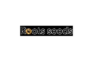 Roots Seeds Les Vans