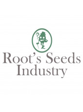 Roots Seeds ALES centre